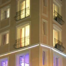 Gulhane Corner Hotel in Beyoglu