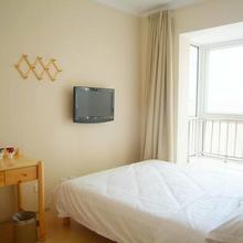 Guomao Holiday Apartment Hotel in Zhengzhou