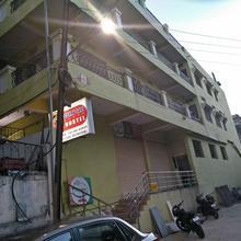 Gurru Saai Accommodation in Secunderabad