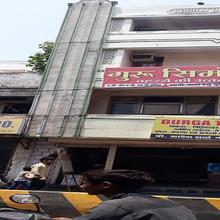 Gursimran Lodge Ghanta Ghar in Jabalpur