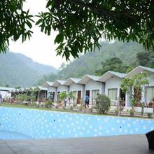 Gurugram Resort in Rishikesh