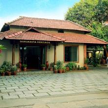 Gurukripa Heritage in Puthukkad