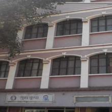 Gurukripa Hotel & Restaurant in Maheshwar