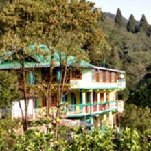 GURUNG GUEST HOUSE in Namchi