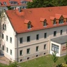Gutshof Hauber in Dresden