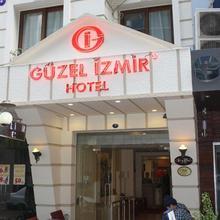 Guzel Izmir Hotel in Izmir
