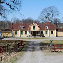 Gåvetorps Gård in Ernatorp