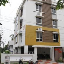 Gvk Inn in Vishakhapatnam