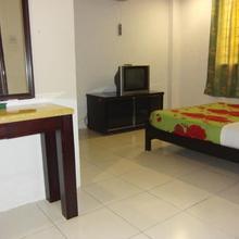 Gw Furama Hotel in Kuching