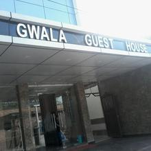 Gwala Guest House in Mathura