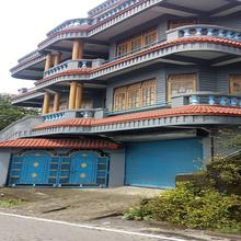 Gyamchungla Home Stay in Kurseong