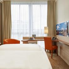 H+ Hotel Berlin Mitte in Berlin