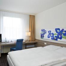 H+ Hotel Frankfurt Airport West in Eschborn