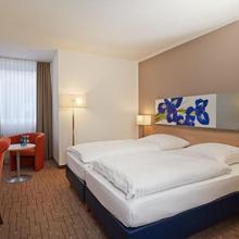 H+ Hotel Wiesbaden Niedernhausen in Bad Soden Am Taunus