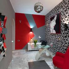H Rooms Boutique Hotel in Napoli