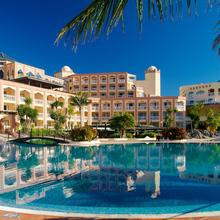 H10 Sentido Playa Esmeralda - Adults Only in Costa Calma