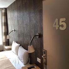 H33 Hôtel in Nice