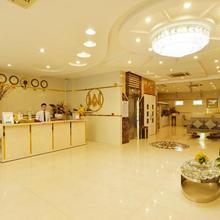 Ha Hien Signature Hotel in Ho Chi Minh City
