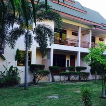 Haad Yao Villa in Ko Phangan