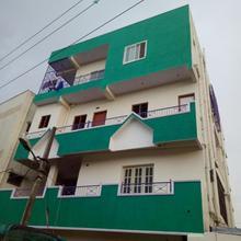 Haadi Homestay in Chik Banavar