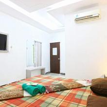 Habibah Syariah Hotel in Jakarta