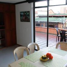 Habitaciones En Medellín (apartahotel Ferjaz) in Medellin