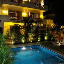 Hacienda Alemana Hotel Boutique in Puerto Vallarta