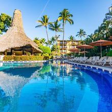 Hacienda Buenaventura Hotel & Mexican Charm - All Inclusive in Puerto Vallarta