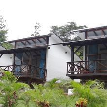 Hacienda Don Vicente in Tarapoto