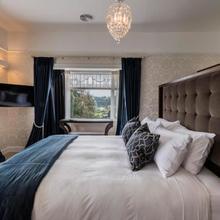 Hackthorne Gardens Luxury Accommodation in Christchurch