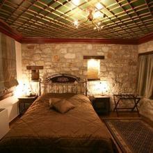 Hagiati Guesthouse in Ioannina