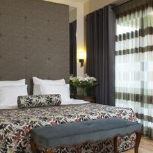 Hagoshrim Kibbutz & Resort Hotel in Metulla