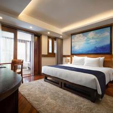 Hai Bay Hotel in Hanoi