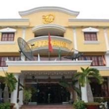 Hai Yen Hotel in Hoi An