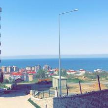 Haifa Apartment in Trabzon