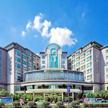 Haihua Hotel Hangzhou in Hangzhou