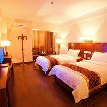 Haikou Huayuan Sheng Yuan Hotel in Tingfeng