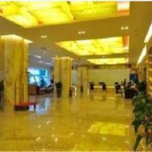 Hainan Hongyun Hotel in Tingfeng