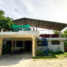 Haiti Communitere in Port-au-prince