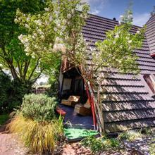 Haka Lodge Christchurch in Christchurch