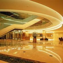Hakata Excel Hotel Tokyu in Fukuoka