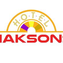 Haksons Tourist Home in Kabini