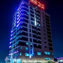 Hala Inn Hotel Apartments in Sharjah