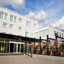 Hallmark Hotel Manchester Nr Manchester Airport in Cheadle