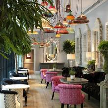 Ham Yard Hotel, Firmdale Hotels in London