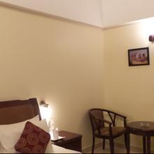 HAMARA HOTEL in Kolazhy