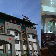 Hamara Hotel in Trichur