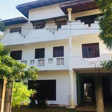Hamba Hostel For Safari in Gonoruwa