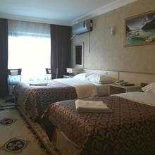 Hamit Hotel in Istanbul