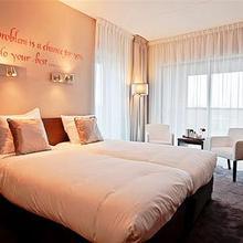 Hampshire Hotel - Delft Centre in Pijnacker